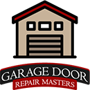 garage door repair madera, ca